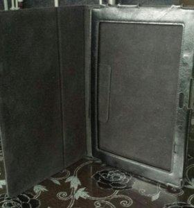 Чехол на планшет sony xperia Tablet z