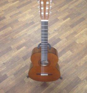 Классическая гитара Yamaha C-40 (новая)