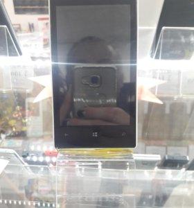Nokia Lumia 454
