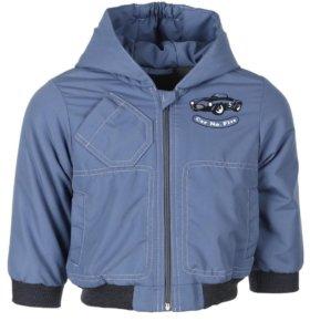 Куртка Camaleo