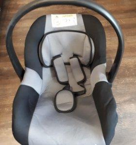 Детская переноска для младенцев