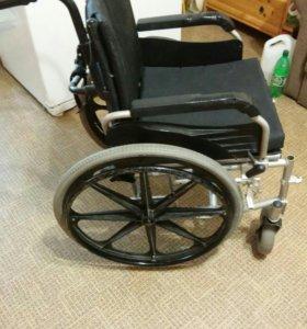 Инвалидная коляска excel G5