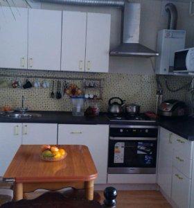 Квартира, 1 комната, 53 м²