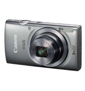 Фотоаппарат Cenon