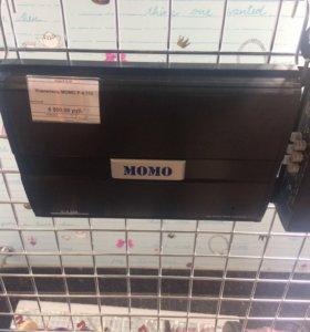 Momo P-4.150
