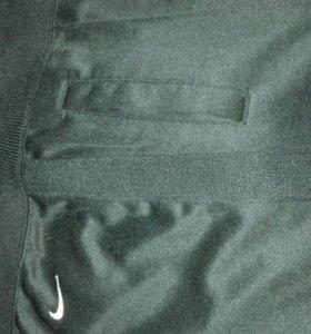 Спортивные брюки жен.52-54