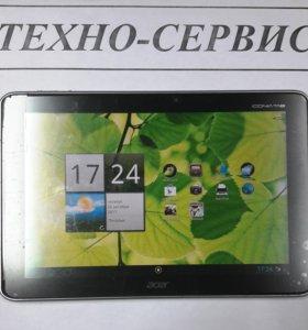 Acer Iconia Tab A701 64gb