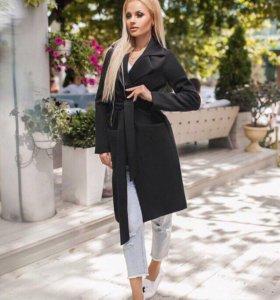 Пальто (новое!!!)