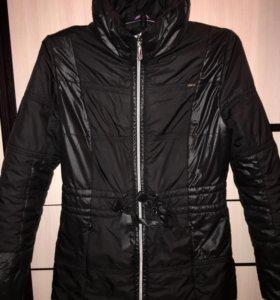 Куртка ❕СРОЧНО❕