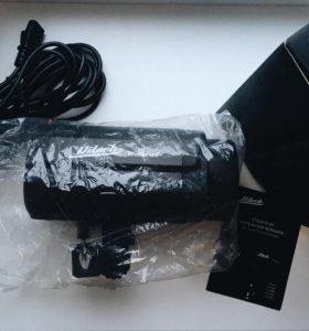 Студийный свет Ditech ES120