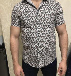 Рубашка 48