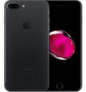 Apple iPhone 7 Plus 128 GB