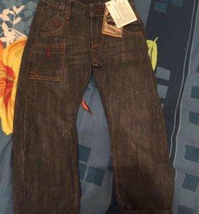 Ликвидация! новые вещи (кофта, джинсы, футболка)