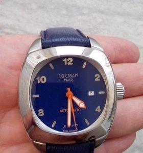 Часы мужские Locman-1970
