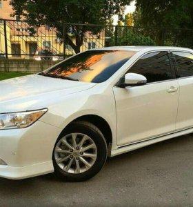 Аренда, прокат авто для свадьбы в Пскове