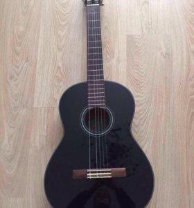 Гитара YAHAMA C40
