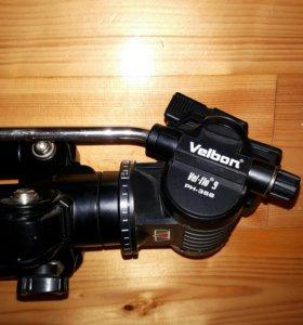 Штатив Velbon DV-7000