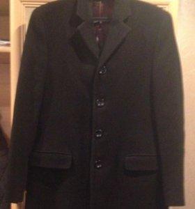 Пальто-пиджак мужское