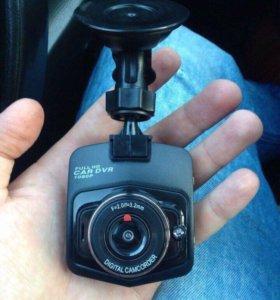 Видеорегистратор FHD 1920*1080