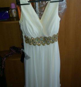 Купить платье петропавловск
