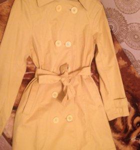 Шуба,куртка,пальто