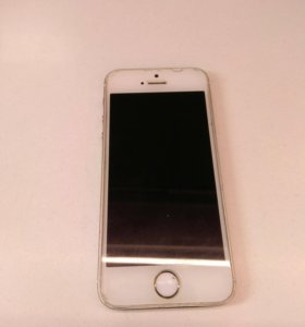 Продается Apple iPhone 5S 16Gb.