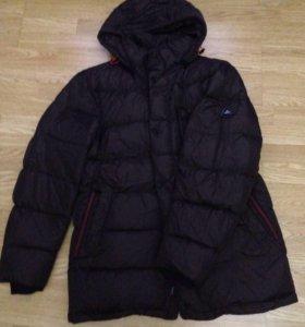 Куртка мужская, 54размер