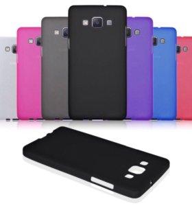 Чехлы iPhone,Samsung,Asus,Alcatel,Nokia,HTC,LG