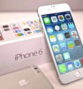 iPhone 6/16 /64 /128