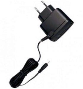 Нокиа зарядное устройство
