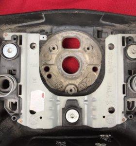 Рулевое колесо vw passat b5