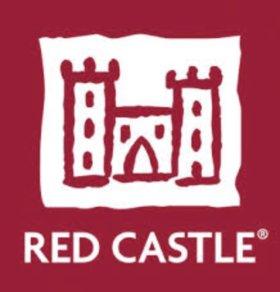 Кокон Red Castle