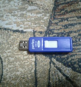 USB влешка 4gb
