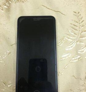 Айфон 6s Plus 64 gb