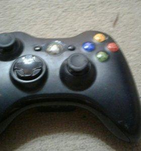 Запчасти для Xbox360