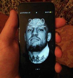 iPhone 6S Продажа/Обмен