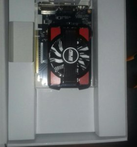 GT 730 2GB