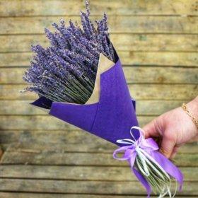 Букет лаванды,букет цветов,цветы, день матери