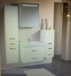 Мебель для ванны