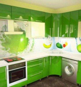 Кухонный гарнитур мод 9988