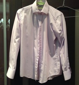 Рубашка 46 р
