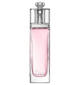 Тестер Christian Dior Addict Eau Fraiche 100ml