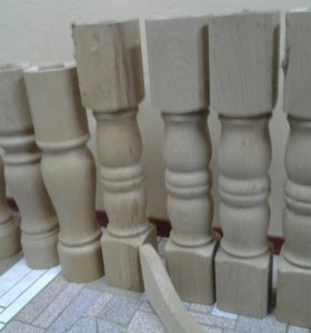 Стол стулья