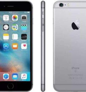 Продам iPhone 6 , 16 Gb