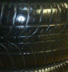 Всесезонные шины ford focus 2
