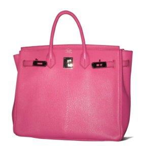 Ремонт сумок в Туле