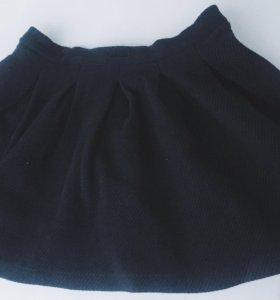 Детская юбка Zara