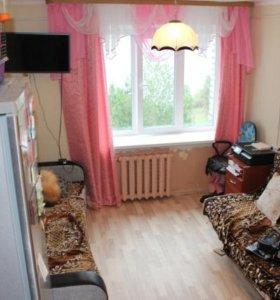 Комната, 17.2 м²