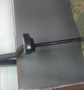 Металлоискатель Minelab E-TRAC (RUS)