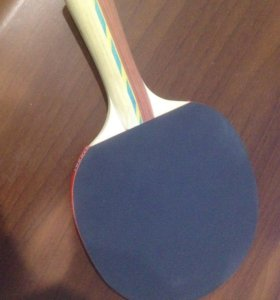 Теннисная ракетка TORNEO Hobby